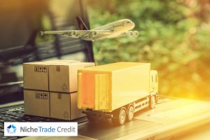 What is Export Insurance, Who Needs it and Why? | Niche Trade Credit Sydney