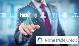 Understanding The Relationship Between Trade Credit and Factoring | Niche Trade Credit Sydney