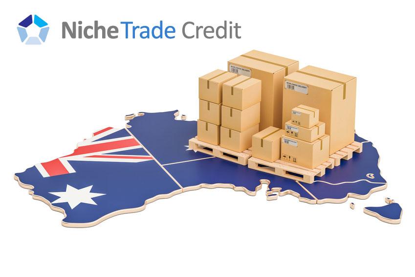 Do I need Trade Credit Insurance?   Niche Trade Credit Sydney