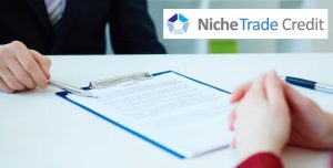 What Does a Trade Credit Insurance Policy Cover? | Niche Trade Credit Sydney