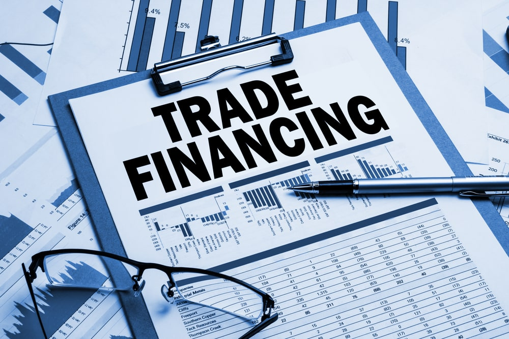 Trade Credit Vs. Trade Finance: What's The Difference? | Niche Trade Credit Sydney