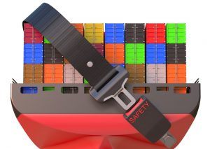 Understanding Common Types Of Export Insurance, And What They Cover | Niche Trade Credit Sydney