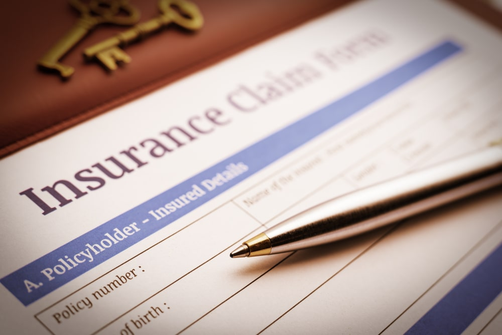 Our Tips For Filing Political Risk Insurance Claims | Niche Trade Credit Sydney