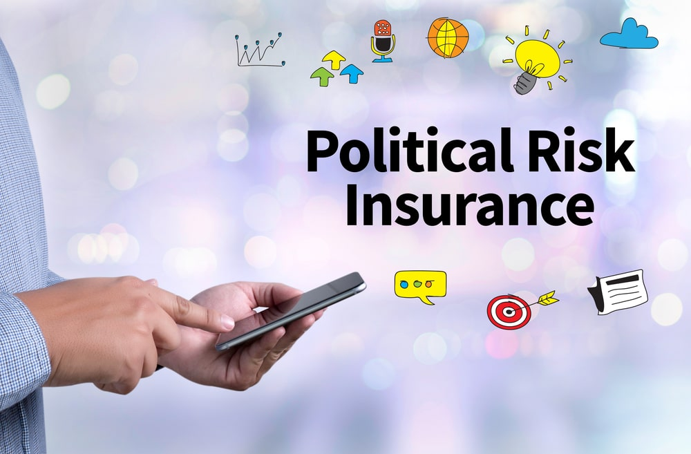 Understanding Political Risk Insurance Coverage Definitions | Niche Trade Credit Sydney