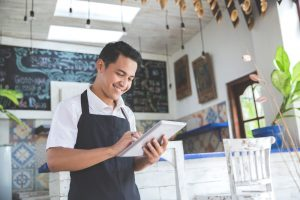 Is Trade Credit Insurance Worth It? | Niche Trade Credit Sydney