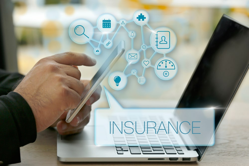 How Trade Credit Insurance Works: Breaking Down The Basics | Niche Trade Credit Sydney