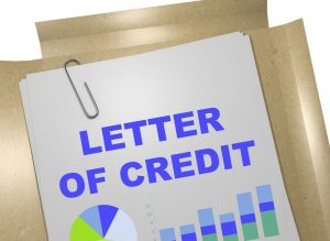 Difference Between Export Credit Insurance Vs. A Letter Of Credit | Niche Trade Credit Sydney