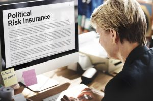 Understanding A Political Risk Insurance Sample Policy | Niche Trade Credit Sydney