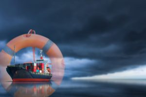 How Much Does Export Credit Insurance Cost?   Niche Trade Credit Sydney
