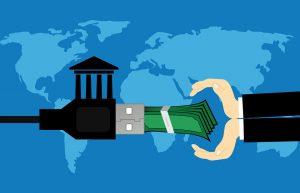 Credit Insurance Vs. Bank Guarantee   Niche Trade Credit Sydney