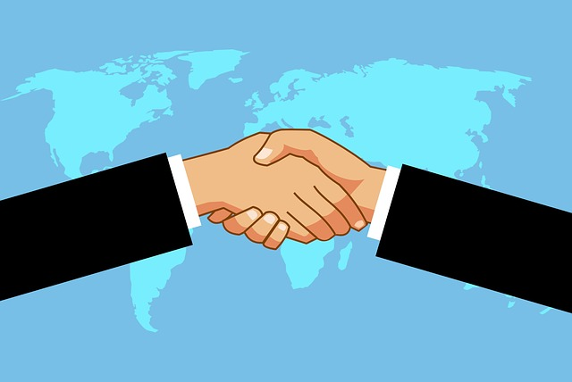 How Important Is B2B Trade Credit   Niche Trade Credit Sydney