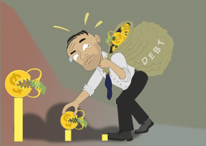 What Happens To Business Debt When A Company Is Sold | Niche Trade Credit Sydney