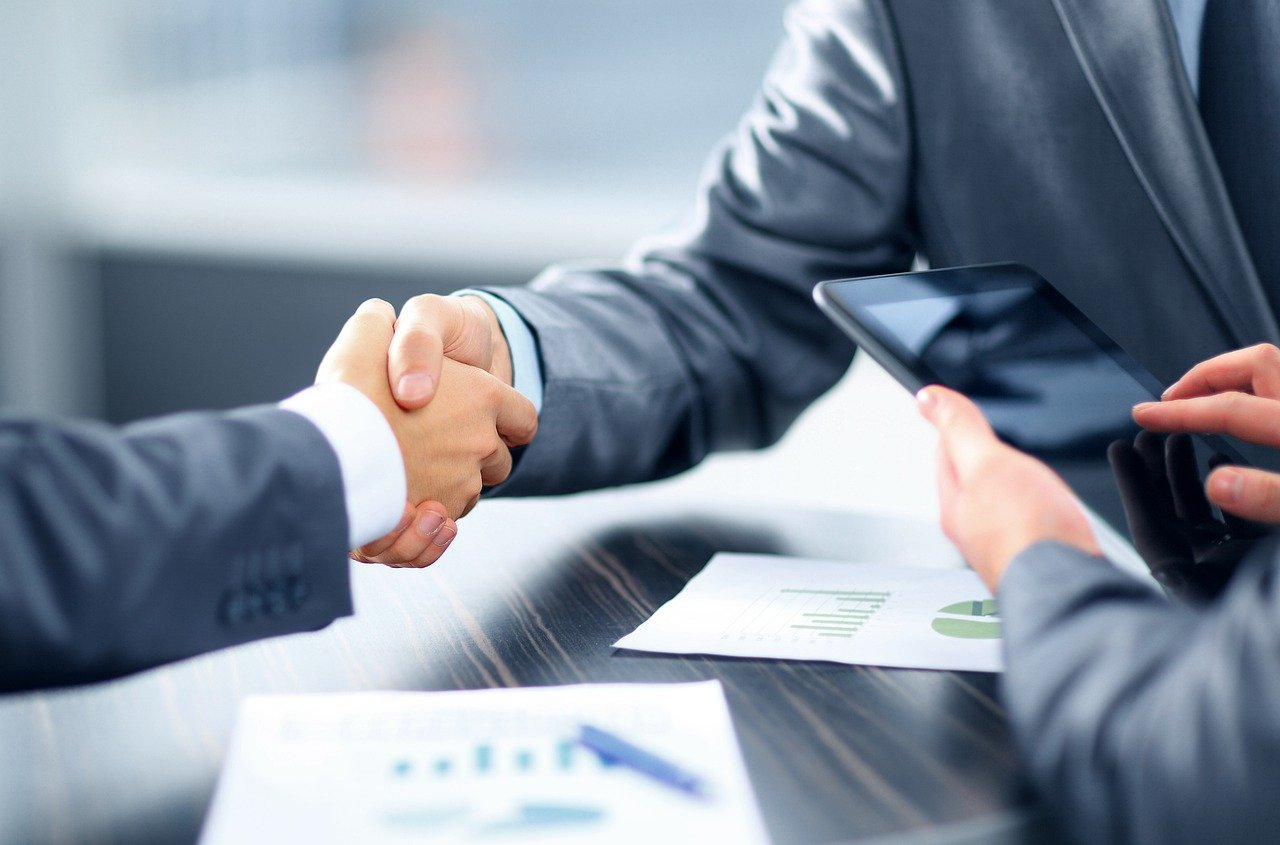 What Is A Business Credit Check For Trade and Why Do They Matter | Niche Trade Credit Sydney